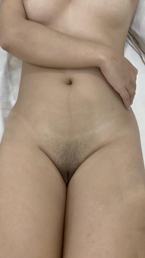My sexy album - 27 Pics