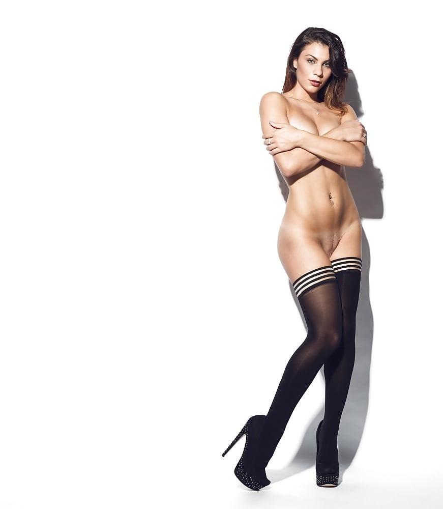 Sexy roxy eastenders youtube