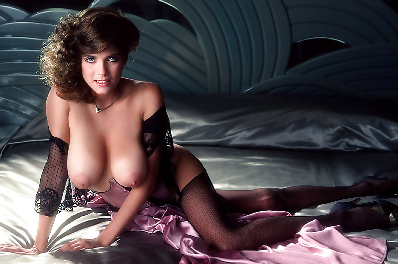 Diane carol tits