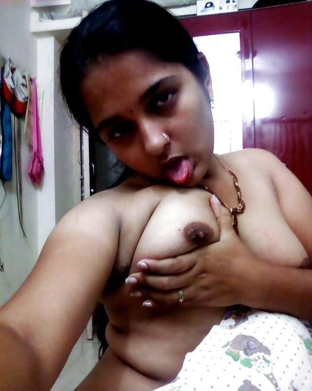 Online streaming nude videos of tamil girls, free porno and sex movies