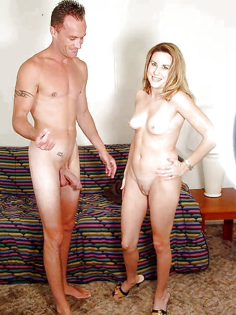 naked-women-and-naked-younger-men