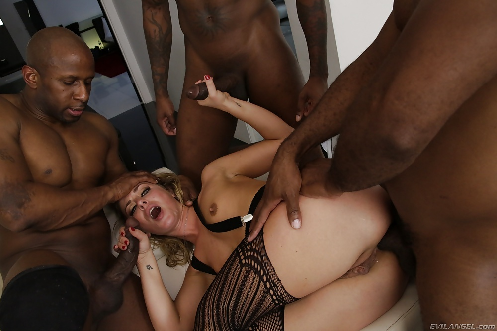 Showing media posts for latina interracial gang bang xxx