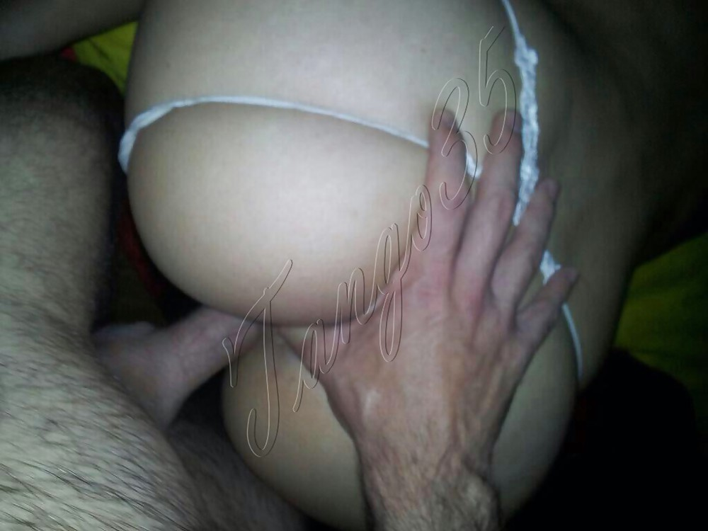 nude-turkish-amateur-porn-videos-pussy