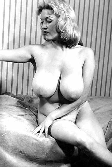 Paula yates tits pics, broke amateurs girls porn pics