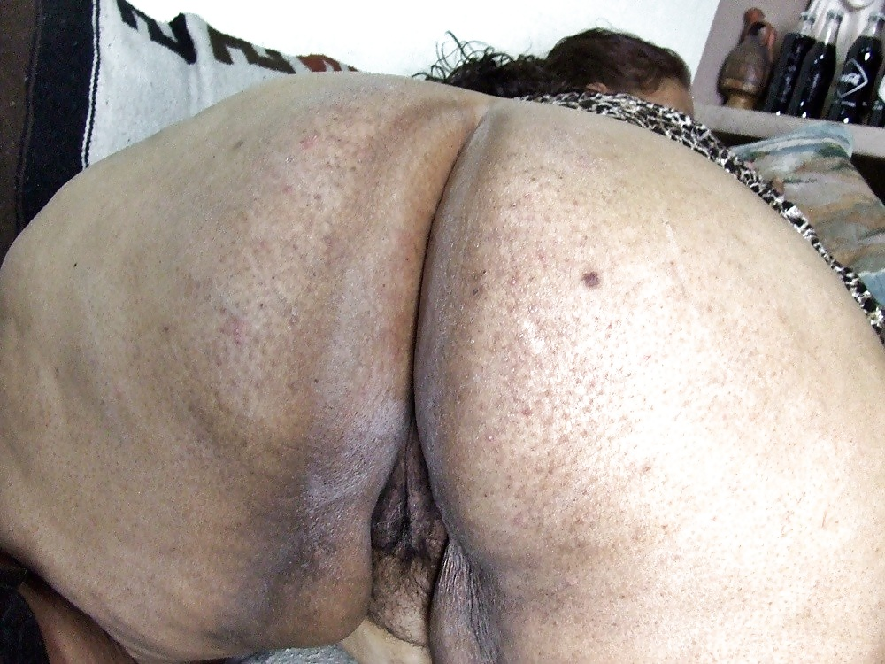 Huge ssbbw bend