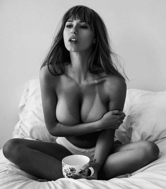 Coffee time- 100 Pics