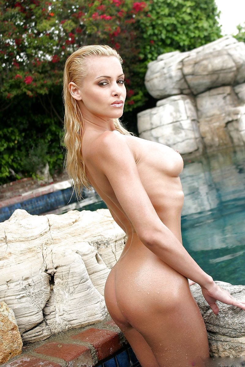 Hot women with nice asses-1658