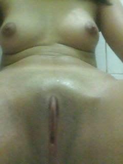 amateur homemade anal tumblr