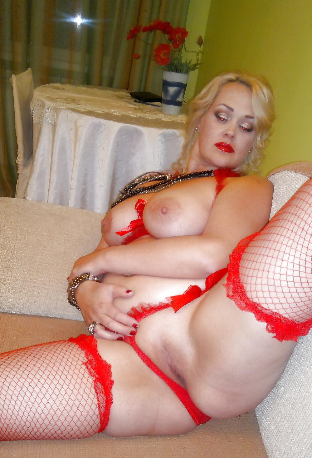 толстушки проститутки г краснодар