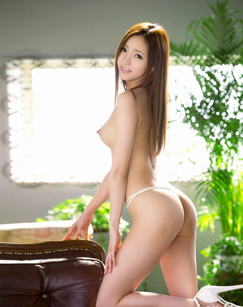 Search results for black asian naked girls