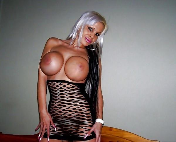 Download big boobs