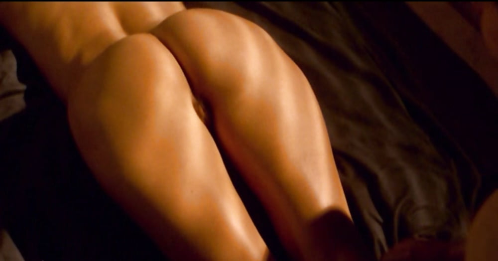 Bollywood hot and sexy movies-7636