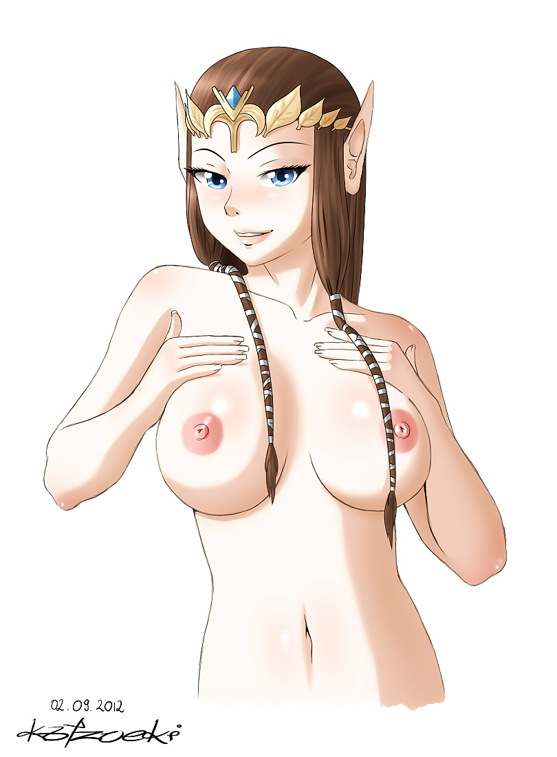 zelda-pics-of-her-boobs-roja-images-hot-xxx
