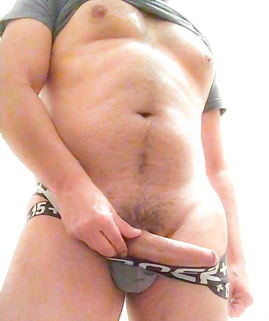 gay male bdsm dating