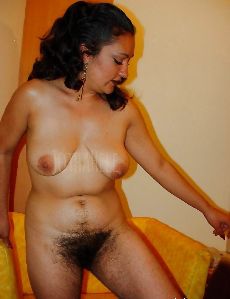 mexican-hairy-women-naked