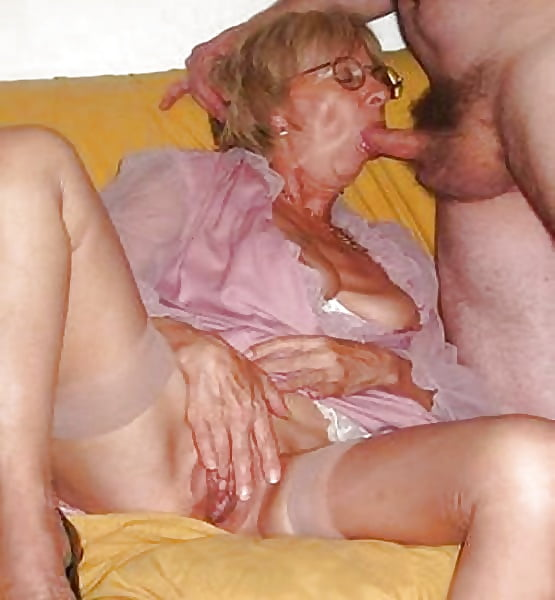 mature french porn annonce rennes