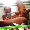 See and save as horny teen sluts nude selfies porn pict