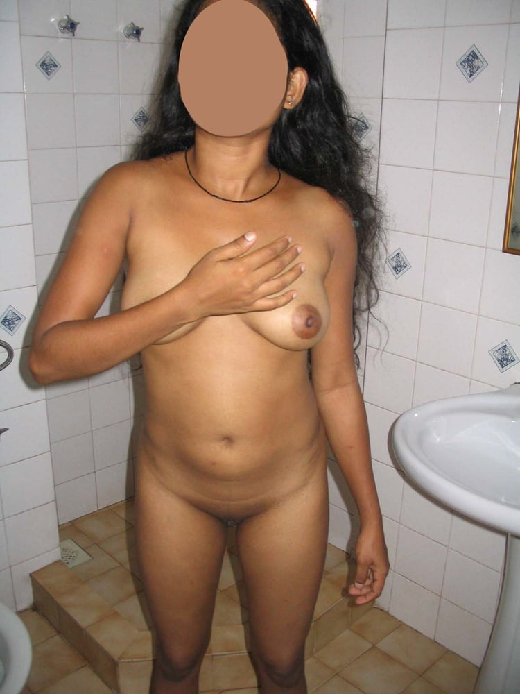 Srilankan gril naked picture, happy birthday pictures naked woman
