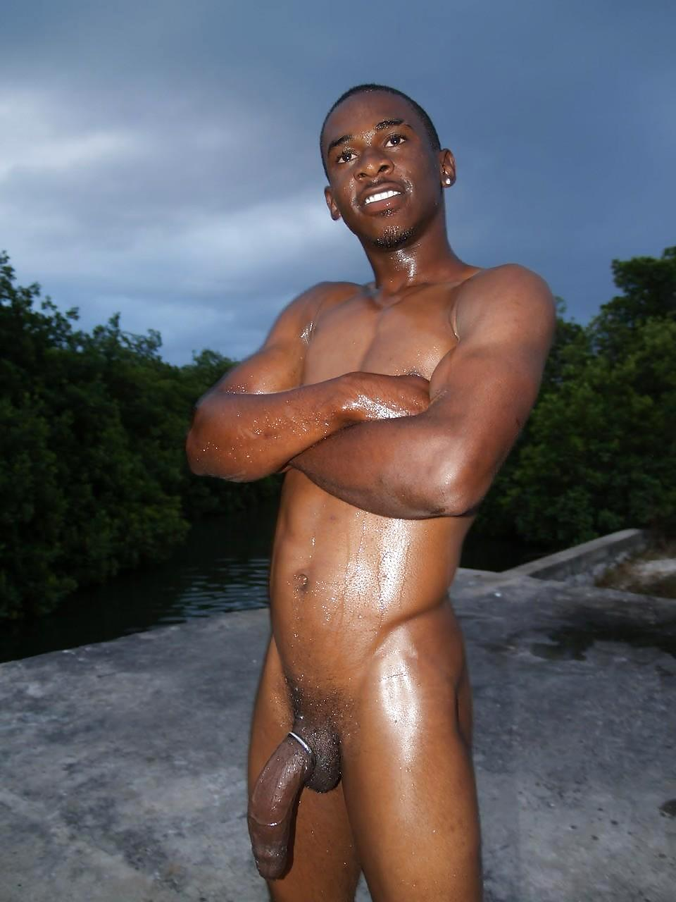 naked-black-mens-dick-pics-of-naked-country-boys-ass