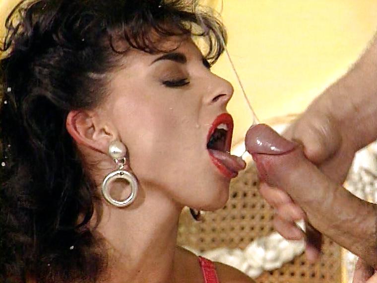 Порнофильм сара жемчужина актриса фото