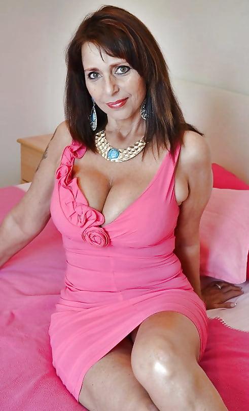Секс фото голых и красивый мамочек