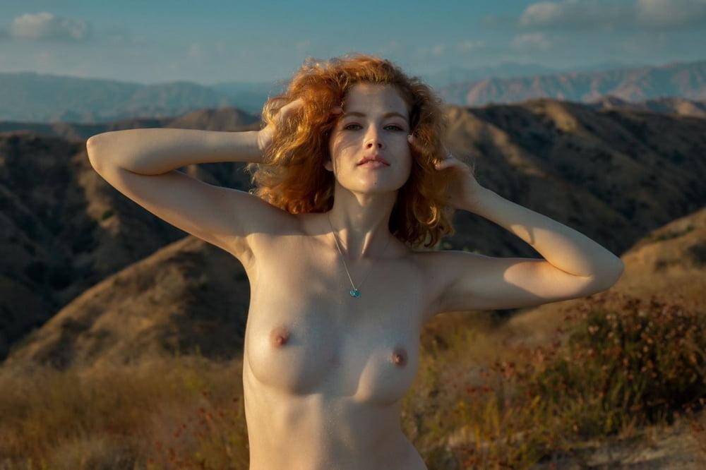 Heisse Maedels 1.461 - 10 Pics