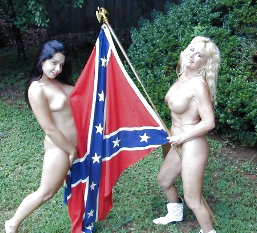 Lass naked girls rednecks asian porn