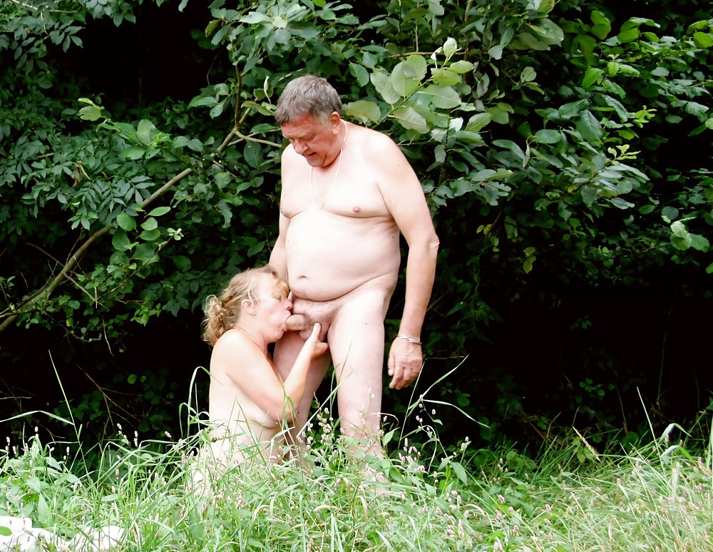 Surat gujarati horny village couple outdoor fucking