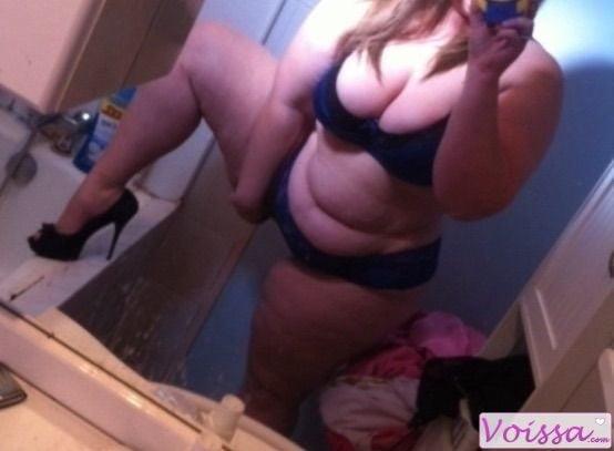 Girls with big butts twerking-3726
