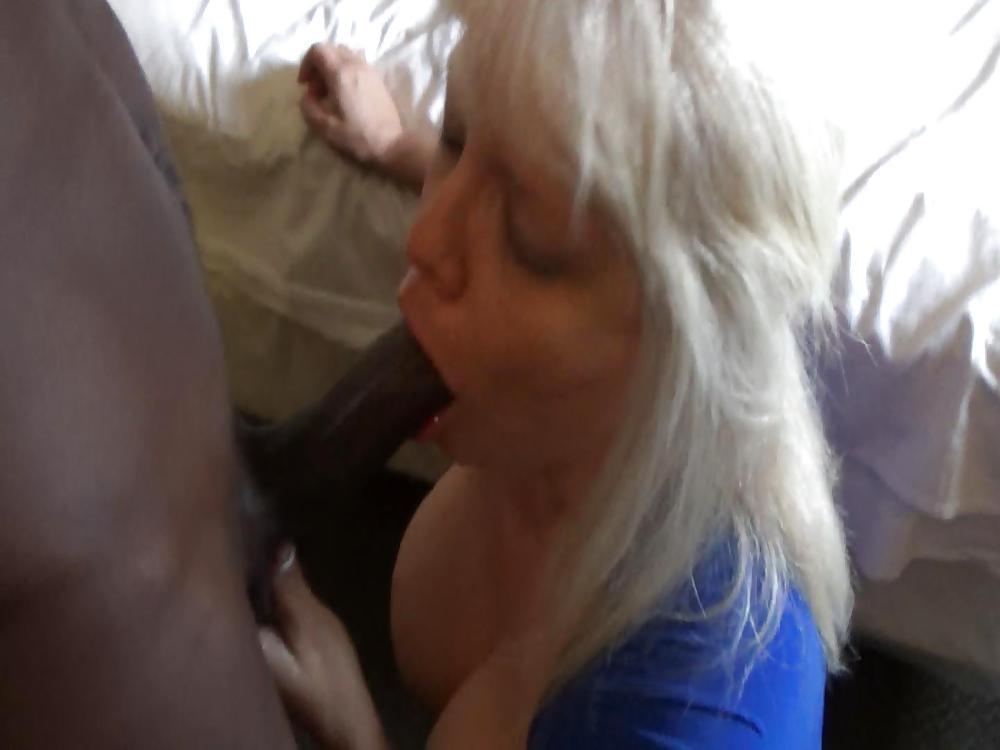 Black monster dick videos-2742