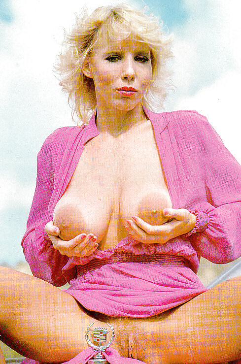 Carol connors full xxx images