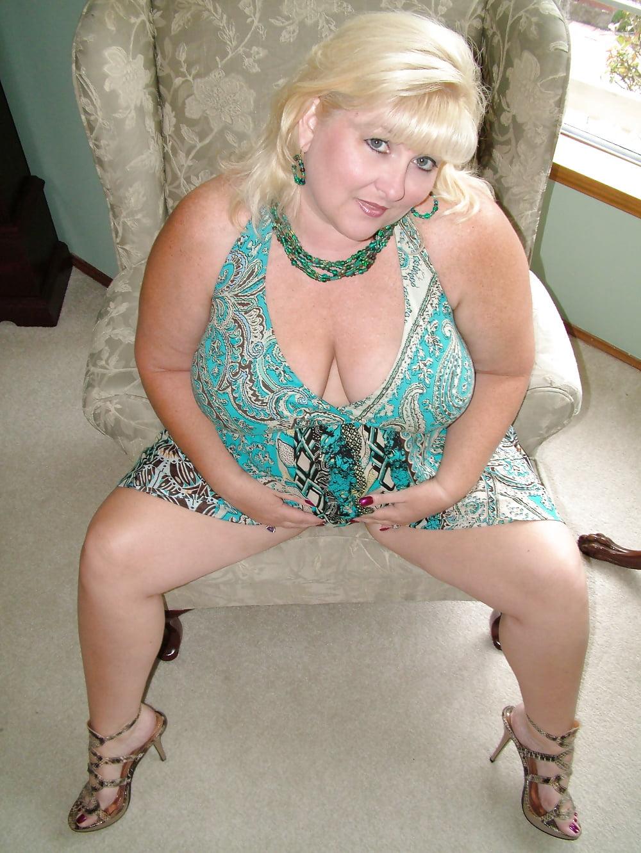 зрелые толстые телки из брянска хотят секса