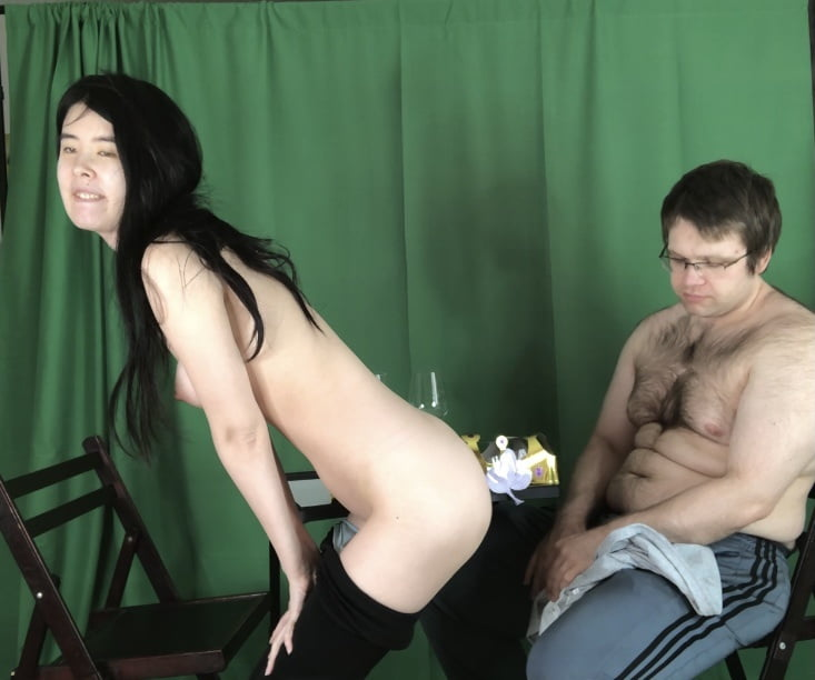 Alexandria Wu Sex Goddess From China - 16 Pics