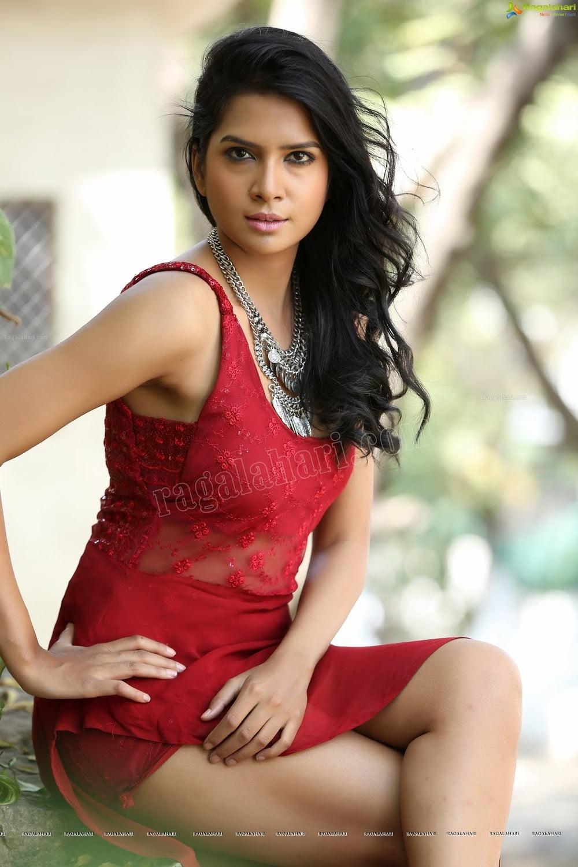 Telugu actress hot sexy pics-8362