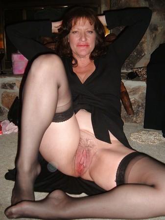 mixed women