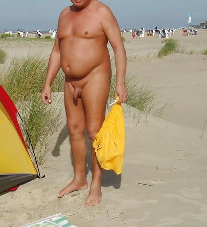Sex Norderney