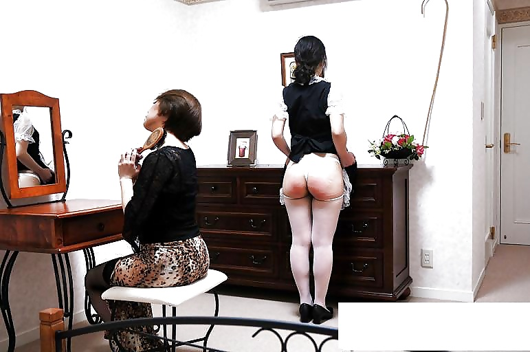 asian-spanking-video-with-large