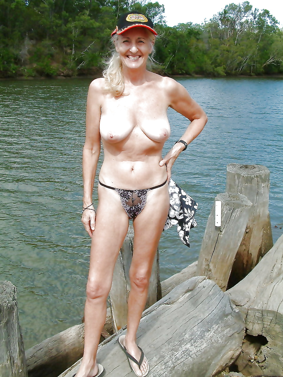 Gilf Time - 47 Pics - Xhamstercom-9748