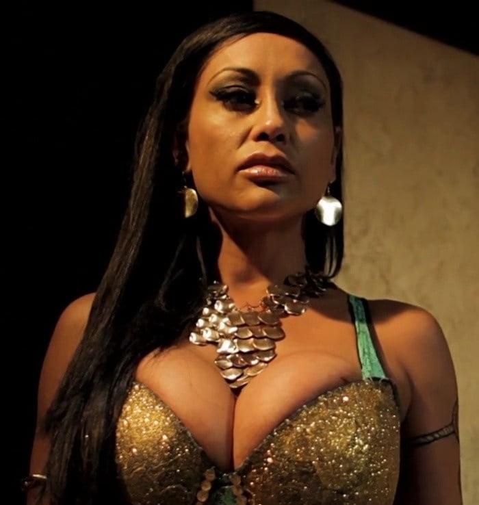 Priya rai ki blue film-8477