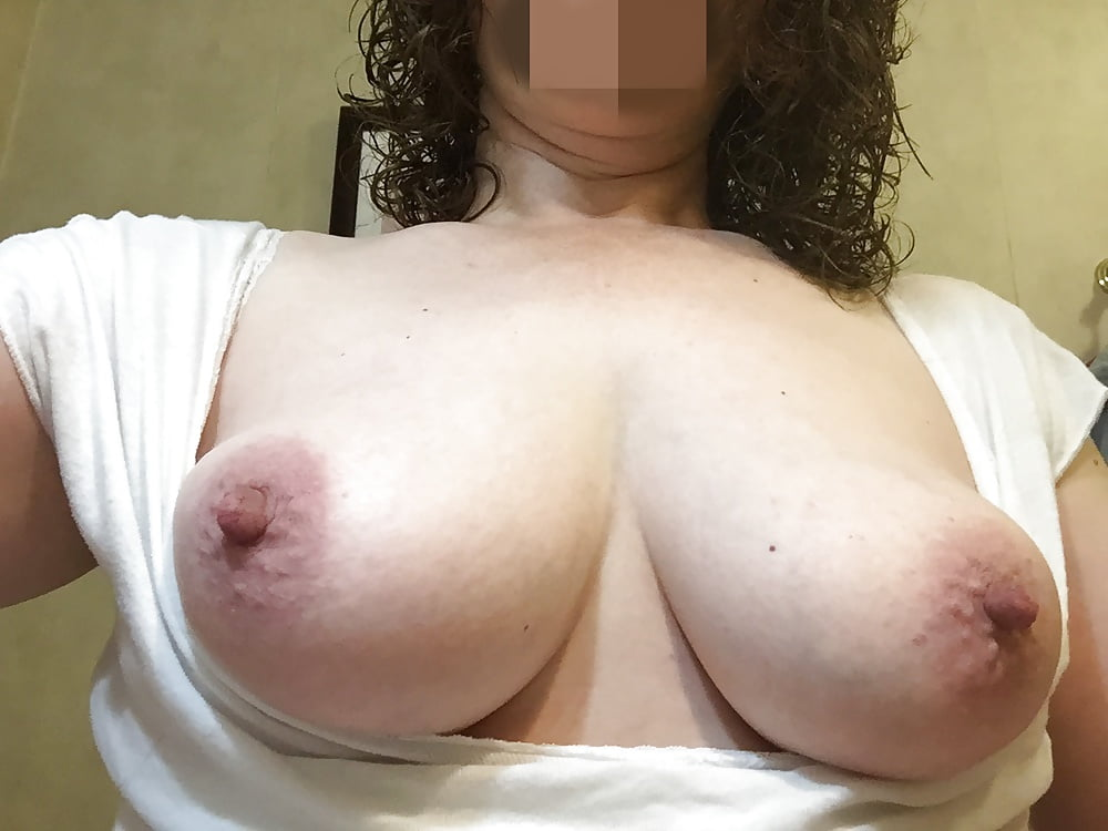 Sexy mormon tits, bianca love porn