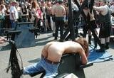 Folsom Street Fair Candids