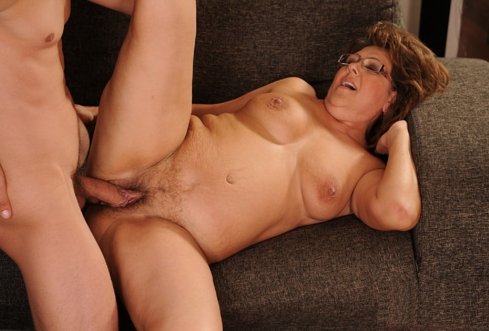 Xhamster Mature Blonde Wife