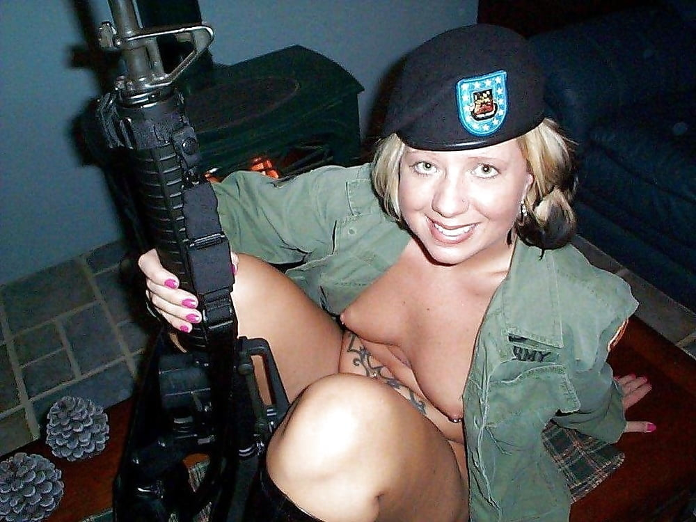 Us Navy Girl Porn