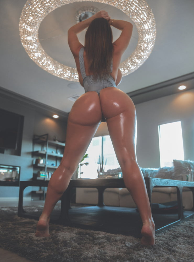Awesome Asses - 172 Pics