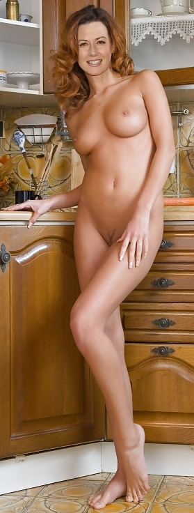 Amy Grant Celeb Nude Naked Celebs Leaks