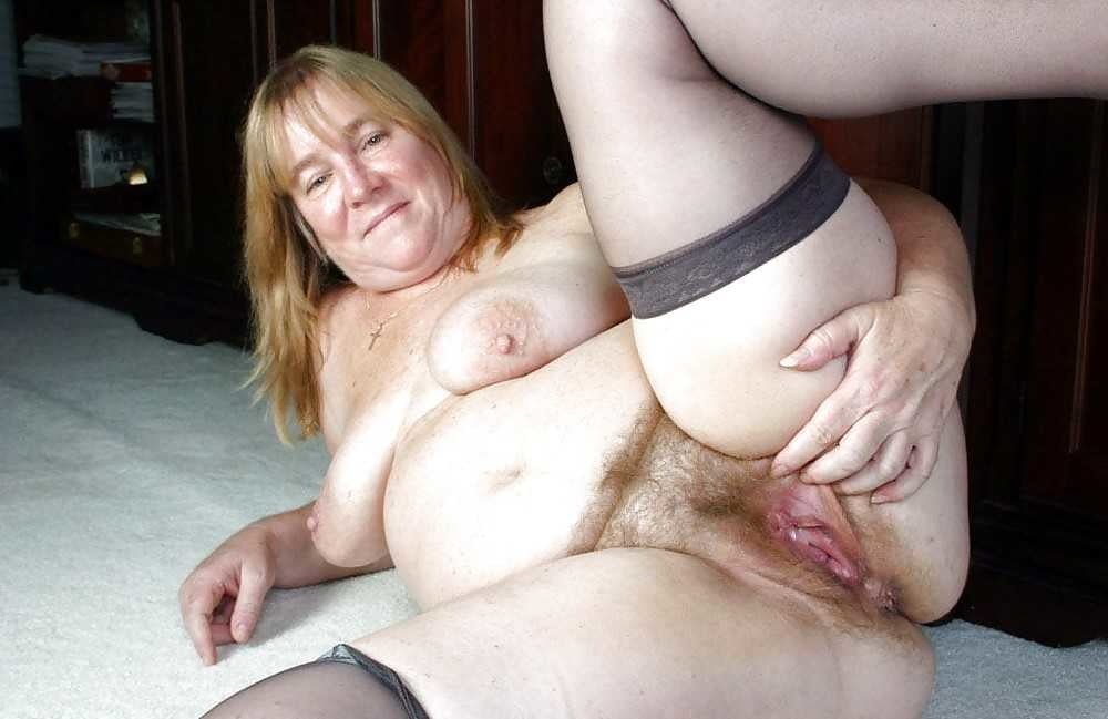 Fucking the fat black hairy pussy maids free photo free porn images