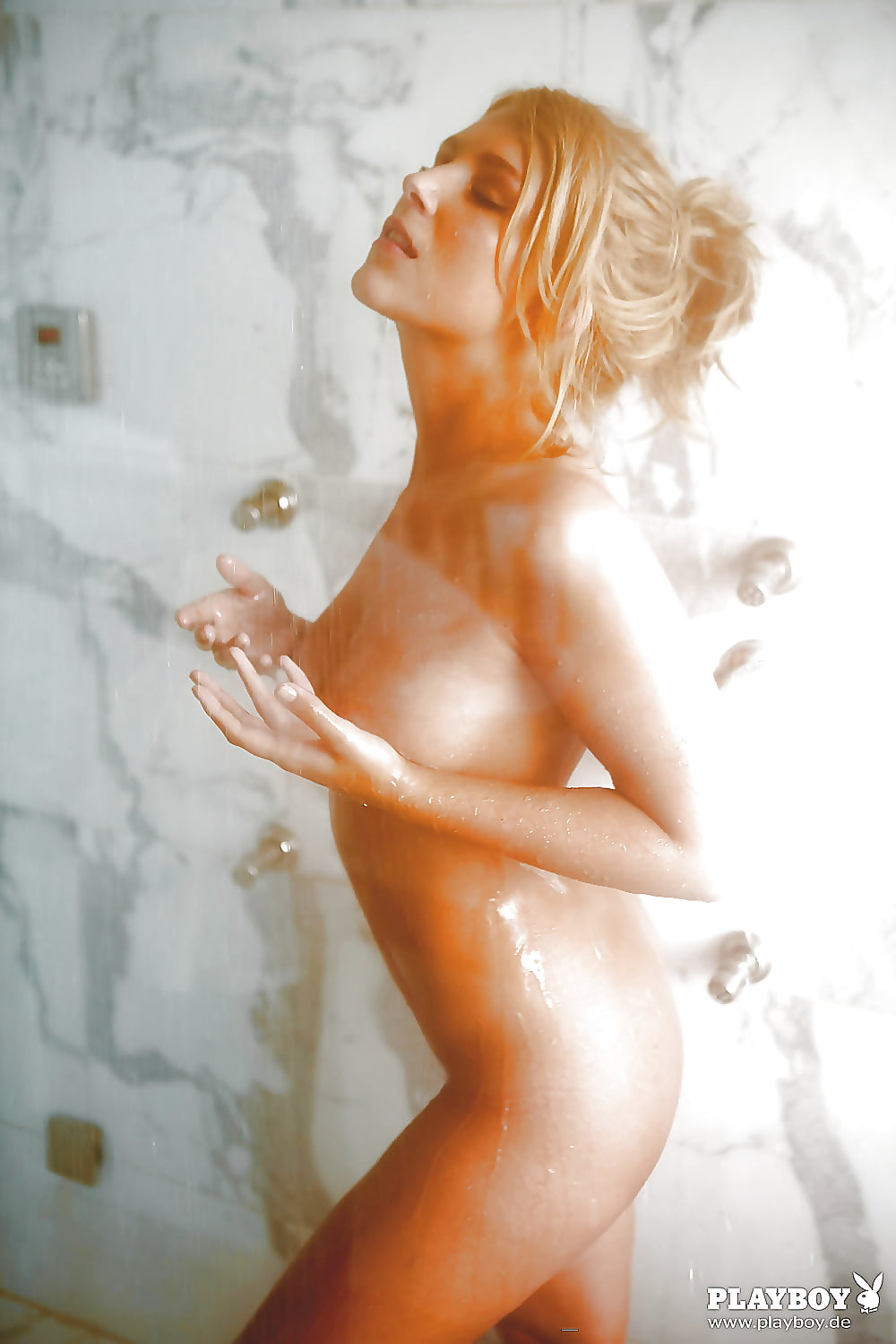German celebs naked Celebs Over