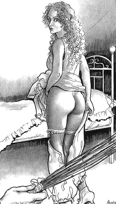 eroticheskie-romani-nakazanie-devushki