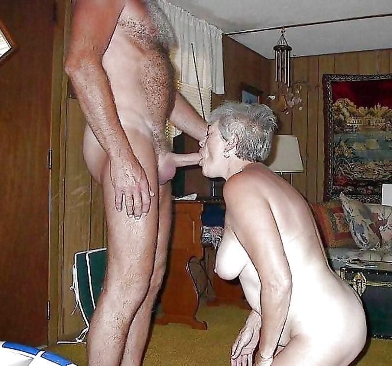 порно фото старушки приглашают в гости для секса общается