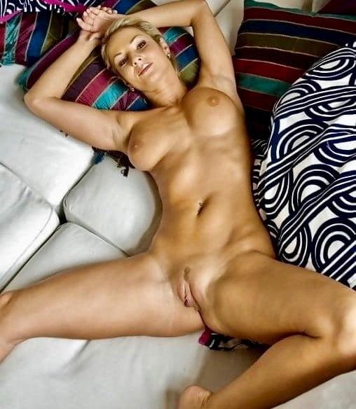 Beautiful german women naked-9353
